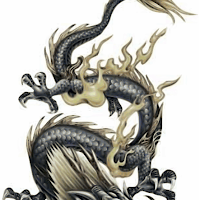 Download tattoo Picture