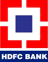 HDFC BANK LTD HIRING FOR PERSONAL BANKER –RETAIL LIABILITIES| CHENNAI-2013