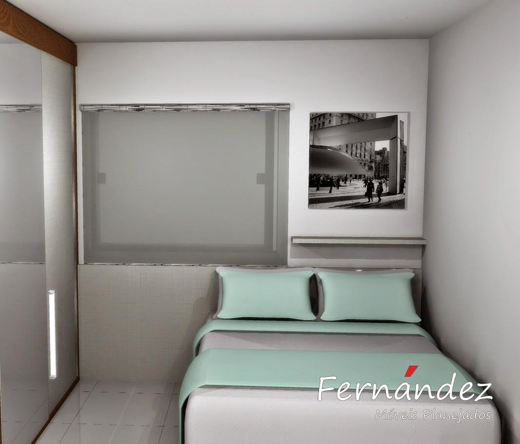 #5A4A3F  : DORMITÓRIO RESIDENCIAL IDEAL FLORES DA CIDADE MANAUS AM 1067x912 px Banheiro Ideal Ltda 3001