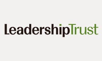 Leadership Promises - Trust Buster