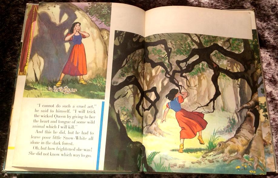 8 Little Golden Books ~ STORY OF JESUS, STORY OF JONAH, STORY OF EASTER, GOD ++