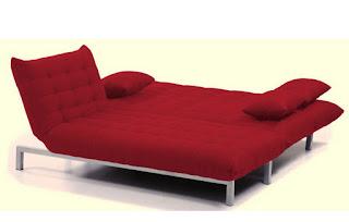 schlafcouch schlafsofa bettsofa bettsofa mit matratze. Black Bedroom Furniture Sets. Home Design Ideas