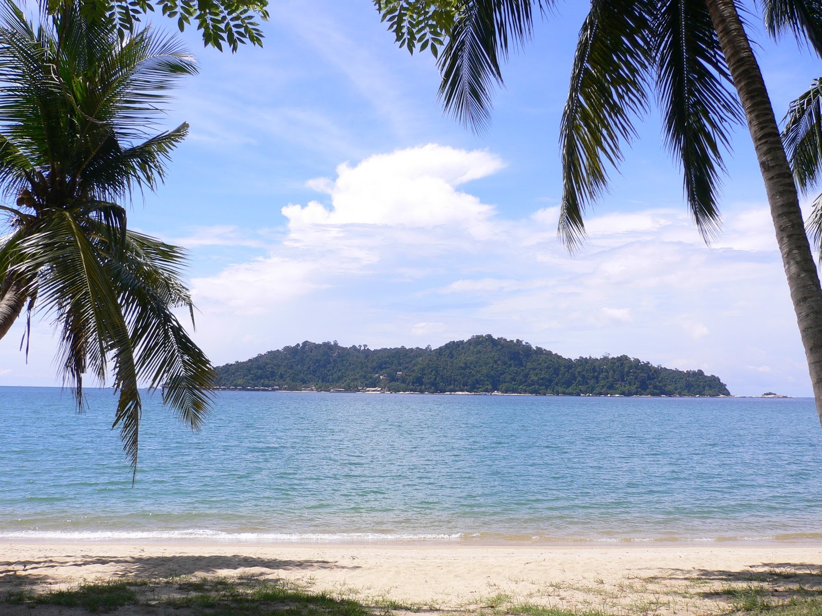 pangkor island trip Book your trip in pangkor island, malaysia and save with hotwire choose from thousands of great holiday deals to pangkor island.