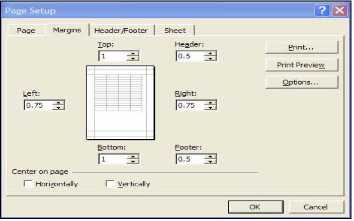 Virtual office business plan template