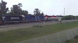FEC101 Jul 12, 2012