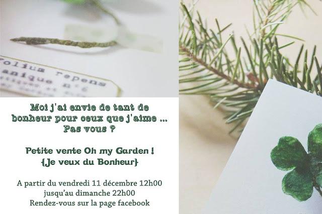 www.facebook.com/Poésie-de-papier-1730912197132656