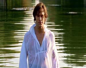 Yo también quiero un Señor Darcy!