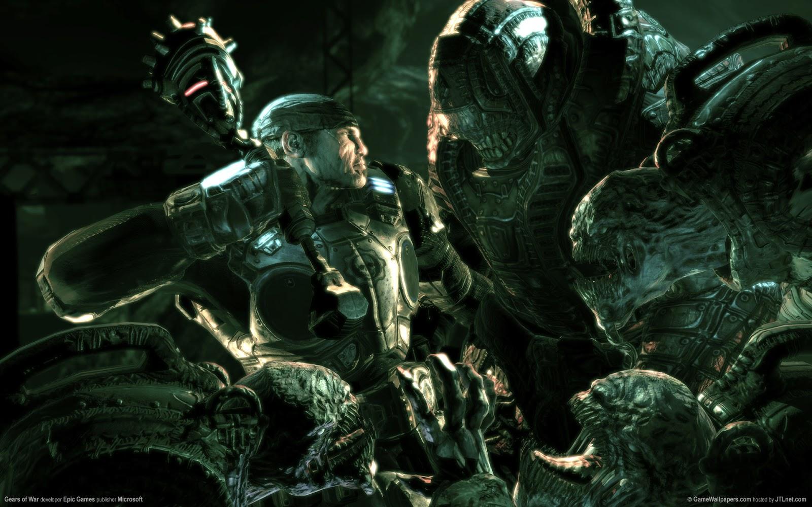http://2.bp.blogspot.com/-RpoLgaan5FQ/ULr6fSqbOZI/AAAAAAAADJ4/ygxTEFLA0Bk/s1600/wallpaper_gears_of_war_11_1920x1200.jpg