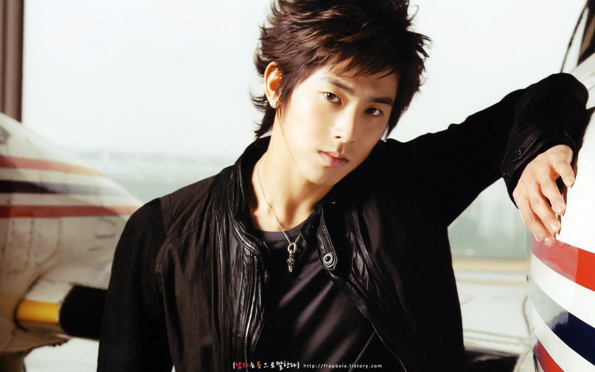 dbsk dating Best answer: i don't think so and if they are, we'll never know the truth until they admit it no, i'm actually surprised that this rumor is still going around.