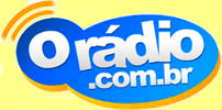 O Rádio