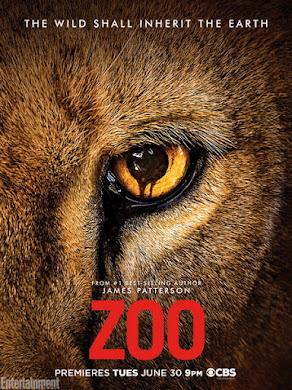 Zoo 1X10