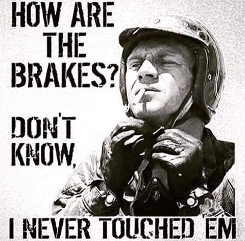 Duidelijk !