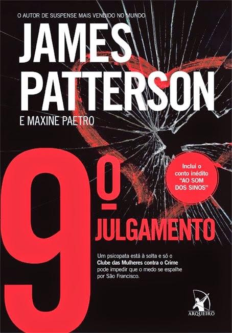 http://www.skoob.com.br/livro/361732-9-julgamento
