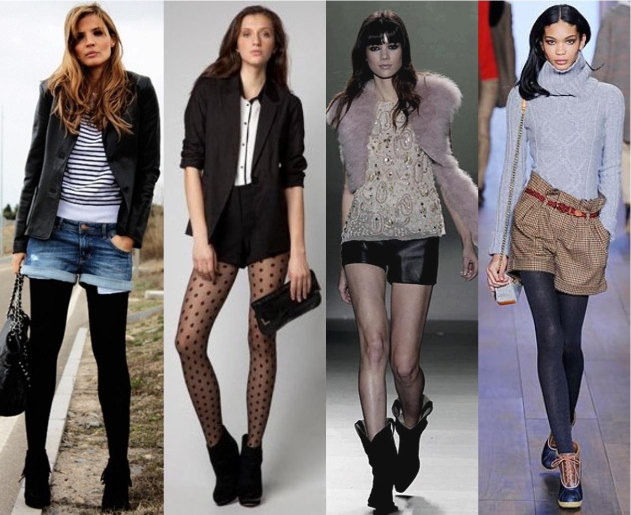 2013.06.08-shorts-invierno Cómo usar y combinar los shorts en invierno 772535710a05e