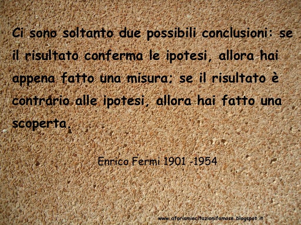 Gelsomina Autiero | Facebook