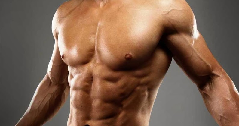 Building Muscle Supplements - What Supplements to Use to Help You Build Muscle and Cut the Fat!