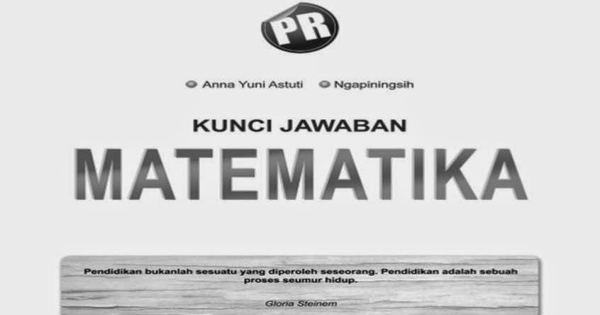 Download Buku Pr Intan Pariwara Sma Nugie S Blog