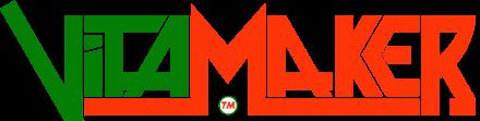 DietaMaker