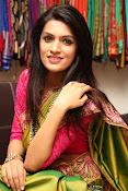 Ritu Biradar latest dazzling photos-thumbnail-12