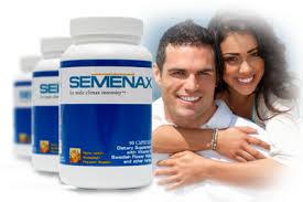 Obat Penyubur Sperma