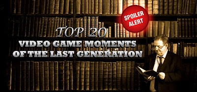 http://www.invisiblekidreviews.blogspot.de/2014/04/top-20-video-game-moments-of-last.html