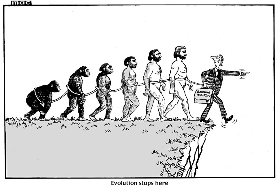 Funny Picture Clip Introduction To Human Evolution