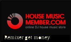 Cara menjual lagu remix atau original sendiri