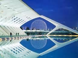 סטודיו לאדריכלות
