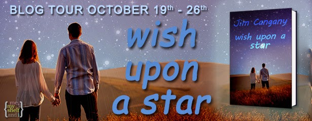 http://www.memyshelfandi.com/2014/09/mmsai-tours-presents-wish-upon-star-by.html