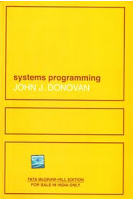 operating system concepts 10th edition pdf free download