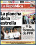La Republica