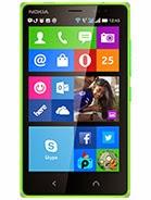 Harga Nokia X2 Dual SIM