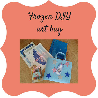 http://keepingitrreal.blogspot.com.es/2015/05/frozen-diy-art-bag.html