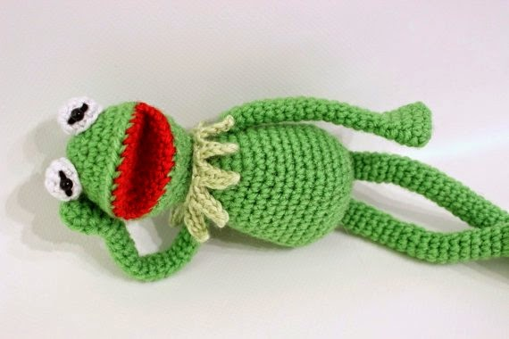 https://www.etsy.com/listing/188223653/kermit-the-frog-crochet-pattern?ref=favs_view_1