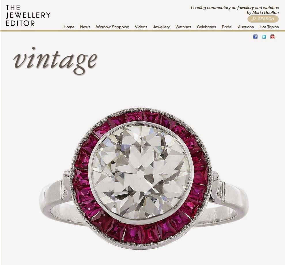 http://www.thejewelleryeditor.com/2014/11/vintage-engagement-rings-buying-vintage-jewellery/