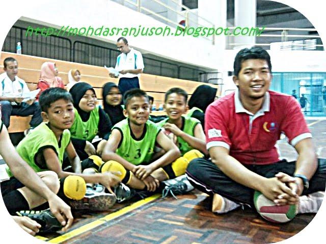 Cikgu Asran :)
