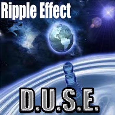 D.U.S.E.- THE RIPPLE EFFECT