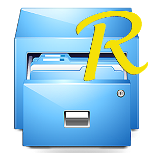 Root Explorer Apk android download