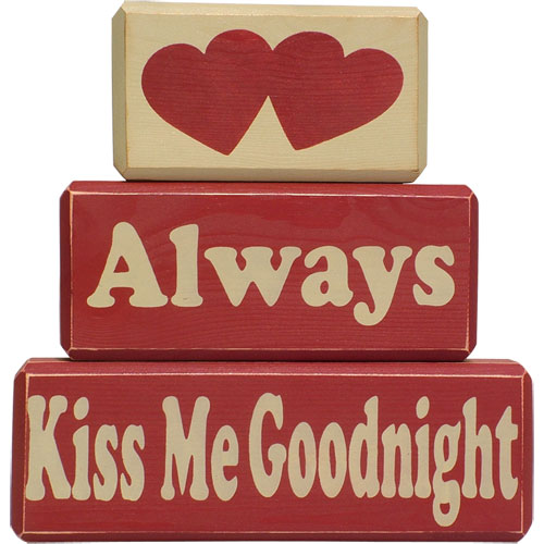 kata-kata ucapan selamat malam paling romantis nya.Ini dia ucapan ...