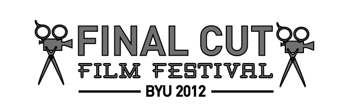 BYU Final Cut Film Festival