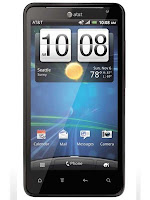 htc-vivid-4g-android-phone-black
