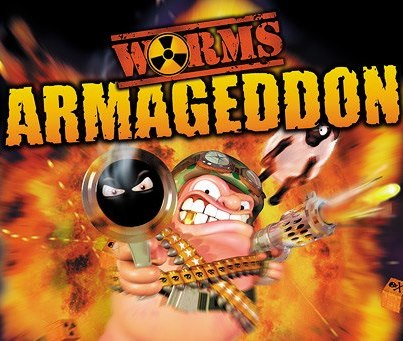 Worms Armageddon - PC Review and Full Download
