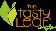 Tasty Leaf Nürnberg