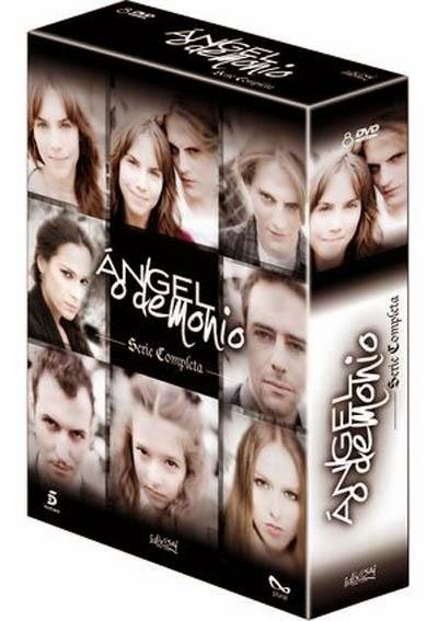 http://cine.fnac.es/a659201/Pack-Angel-o-demonio-Serie-completa-sin-especificar