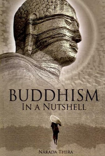 Buddhism_in_a_Nutshell