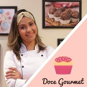 Aprenda a fazer Doce Gourmet