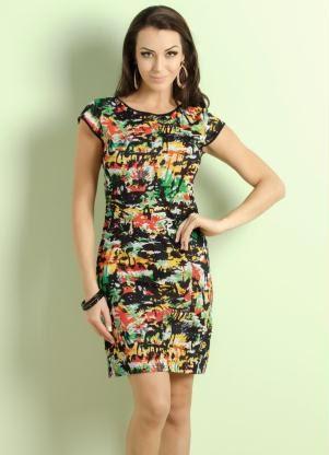 http://www.posthaus.com.br/moda/vestido-estampa-tropical_art183245_61.html?afil=1114