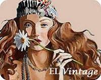 EL Vintage Shop