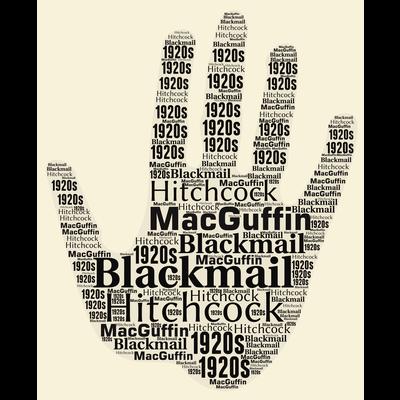 50 years of Hitchcock