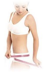 ลดน้ำหนัด 6กิโลภายใน2อาทิตย์